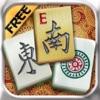 Random Mahjong - iPadアプリ