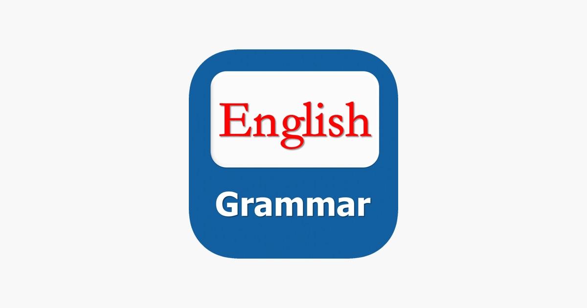 English Grammar Practice 7000+ Questions im App Store