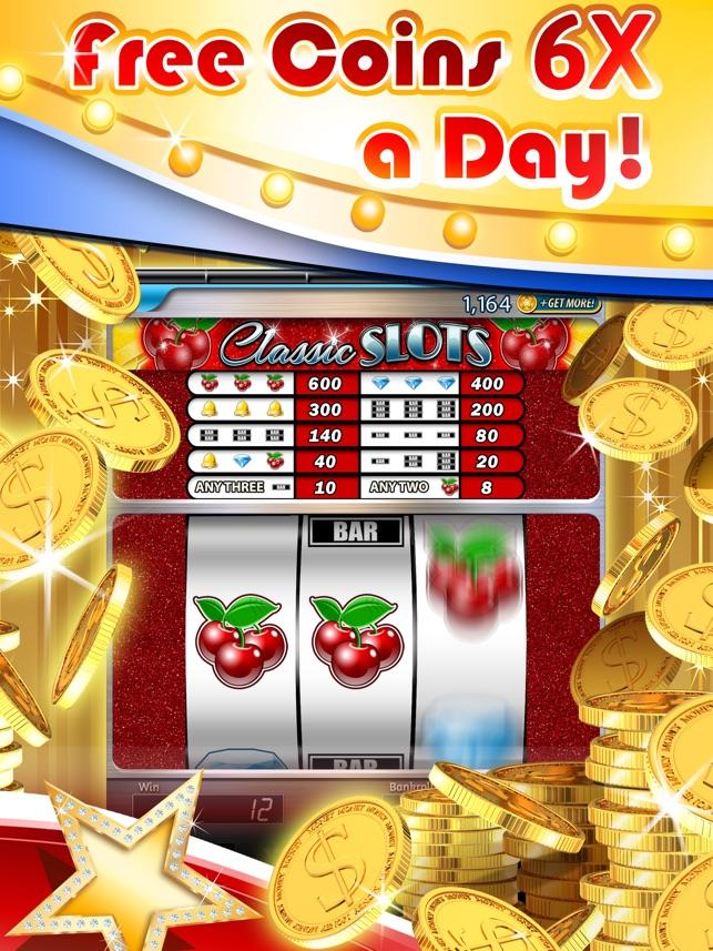 wallpaper casino Slot Machine