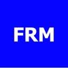 FRM-Error