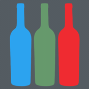 My Wine Collection app review