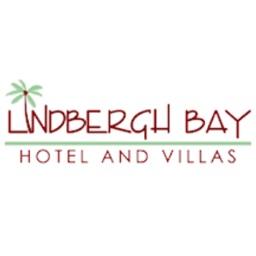 Lindbergh Bay Hotel and Villas - St. Thomas, USVI