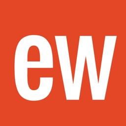 Education World EdFeed