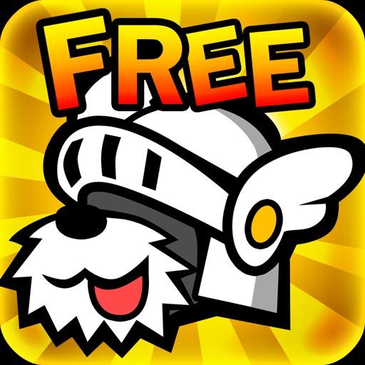 Paladog Free