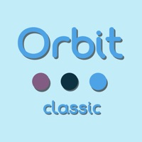 Codes for OrbIt Classic - A Simple Puzzle Game Hack