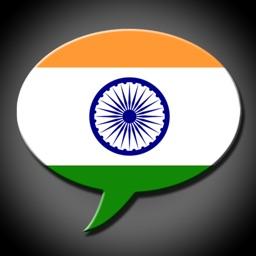 iSpeak Hindi