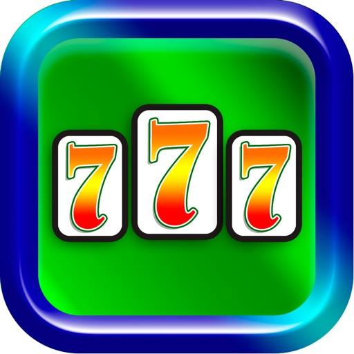 Seven Eleven Loaded Scatter Slots - Classic Vegas Casino