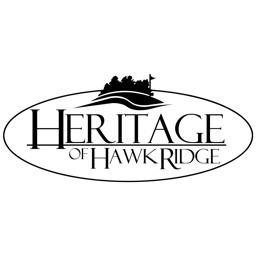Heritage of Hawk Ridge