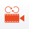 Cosmos : Dramatic Movie Making - Grovesoft Inc.