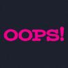 Oops! (mag)