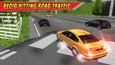 点击获取Modern City Taxi Driving Sim 3D: Ultimate Drive