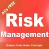 Risk management Fundamentals to Advanced - Free study notes, Quizzes & Concepts explained