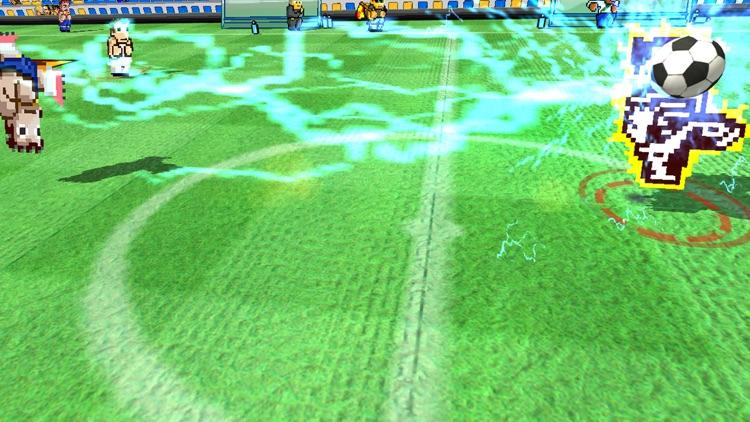 Worldy Cup VR screenshot-4