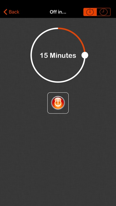 Screenshot for Off Remote - Free in Poland App Store