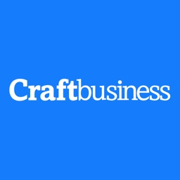 Craft Business – all the latest news from the knitting, sewing, jewellery and papercraft industry