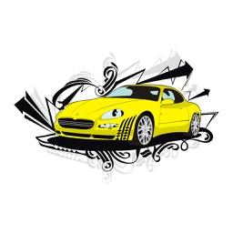 Auto&Auto