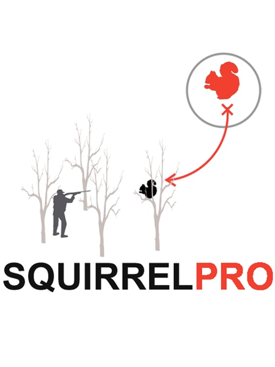 Squirrel Hunting Strategy * Squirrel Hunter Plan for Small Game Hunting * AD FREE screenshot-0