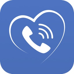 Aicall-Cheap International Call & Phone Call For Wifi