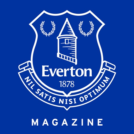 Everton (Magazine)