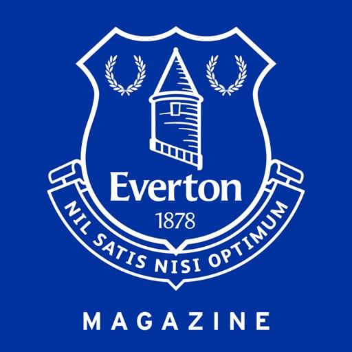 Everton (Magazine)