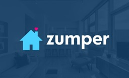 Zumper Apartment Finder