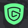 Free VPN Proxy by GoVPN - Best VPN for Anonymous Web Surfing & Privacy Protection