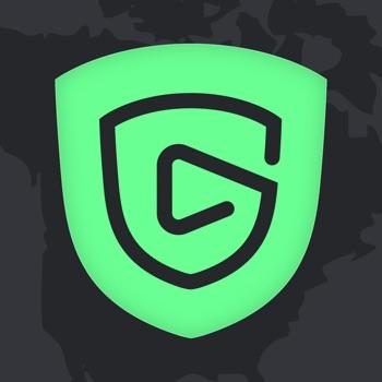 Free VPN Proxy by GoVPN - Best VPN for Anonymous Web Surfing