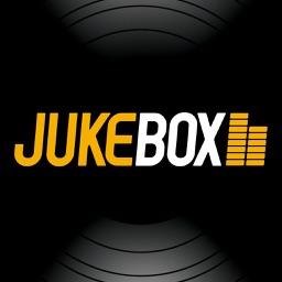 YourJukebox