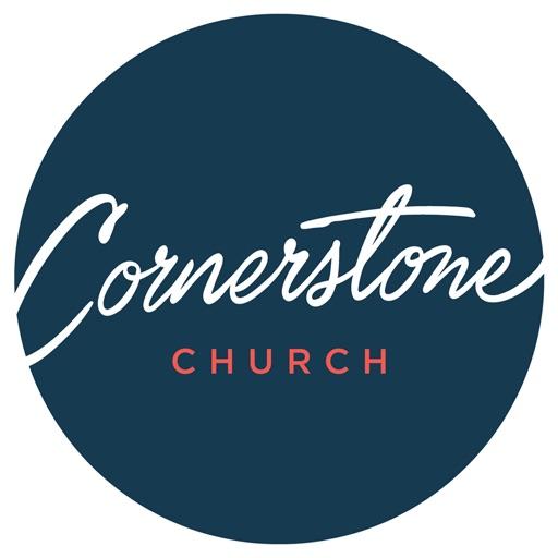 Cornerstone Church Long Beach