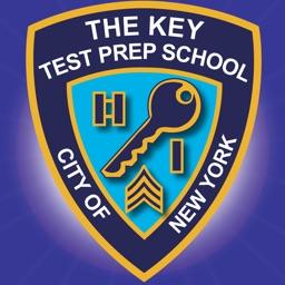 The Key Sergeants Exam 2016