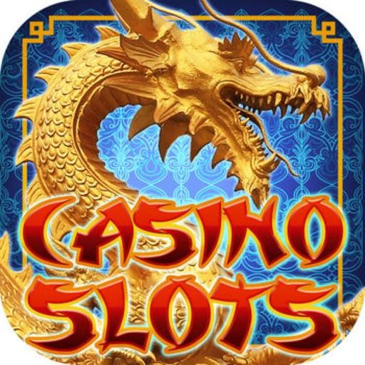 Dragon Casino Slots