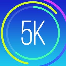 Run 5K! 7 Apple Watch App