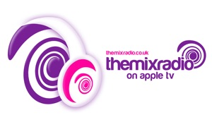 The Mix Radio UK