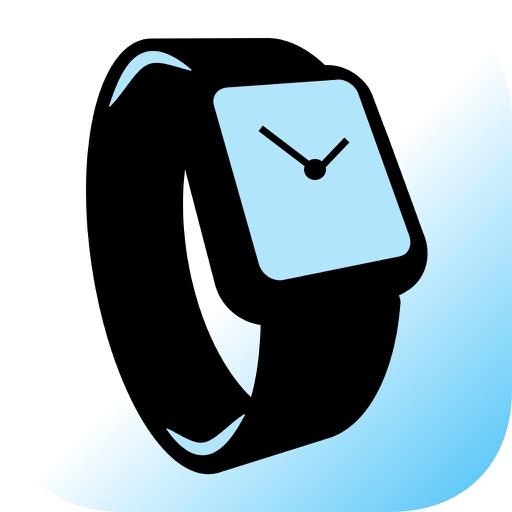 Timesheet - Work Tracker