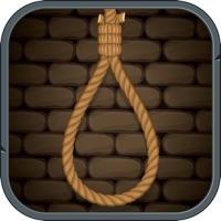 Codes for Arabic Hangman RSS | الرجل المشنوق Hack