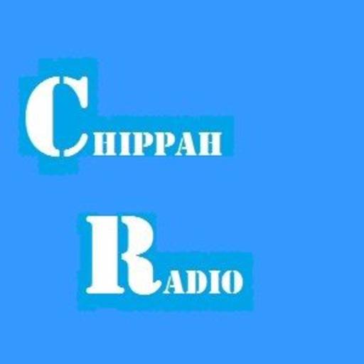 ChippahRadio