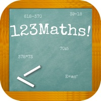Codes for 123Maths! Hack
