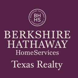 Real Estate by Berkshire Hathaway HomeServices Texas Realty