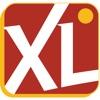 XL INformed