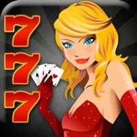 Codes for Ace Rich & Famous Billionaire Slots Casino - FREE - Make Money Rain Bonanza Hack