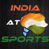 India at Sports