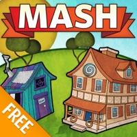 Codes for M·A·S·H Hack