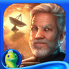 Hidden Expedition: Dawn of Prosperity - A Mystery Hidden Object Game (Full) - Big Fish Games, Inc