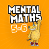 Let's Do Mental Maths Ages 5-6: Andrew Brodie Basics