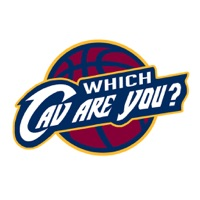 Codes for Which Player Are You? - Cavaliers Basketball Test Hack