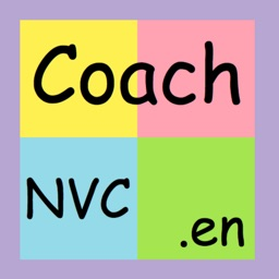 NVC Check-In
