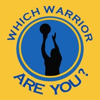 Codes for Which Player Are You? - Warriors Basketball Test Hack