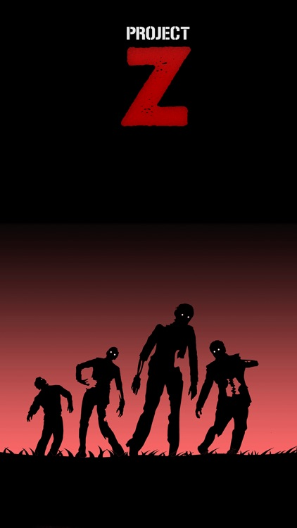 Project Z: Zombie Survival 3D by Fun Games For Free screenshot-4