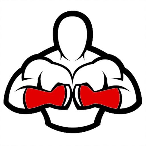 Mixed Martial Arts Video Workshop