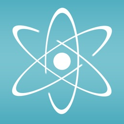 Infotrax Atomic
